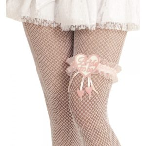 Garters For Bachelorette & Wedding